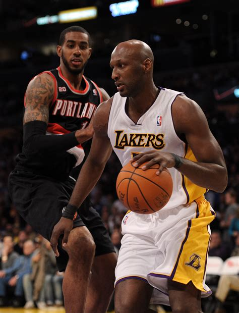 Top 25 Players in Los Angeles Lakers History: Where Does
