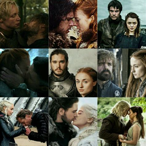 Pin by seventyseven14 on GoT (With images) | Trónok harca