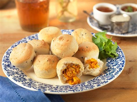 Indian - SK Chilled Foods | Snack Foods & Ready Meal