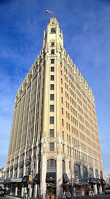 Medical Arts Building (San Antonio) - Wikipedia