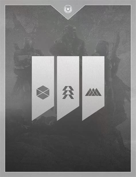 Grimoire:Guardian/Classes - Destinypedia, the Destiny