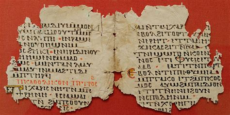 Coptic language - Simple English Wikipedia, the free